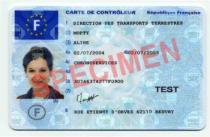 carte-controleur-1.jpg