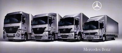 Ob 25d3f8 camion mercedes