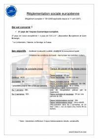 R s e page 0001 1