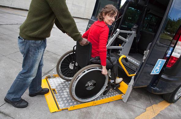 Screenshot 2020 01 14 transport handicap banque d images et photos libres de droit istock