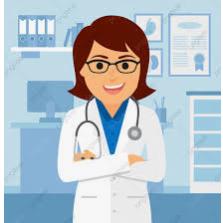 Screenshot 2020 03 23 medecin femme et homme recherche google