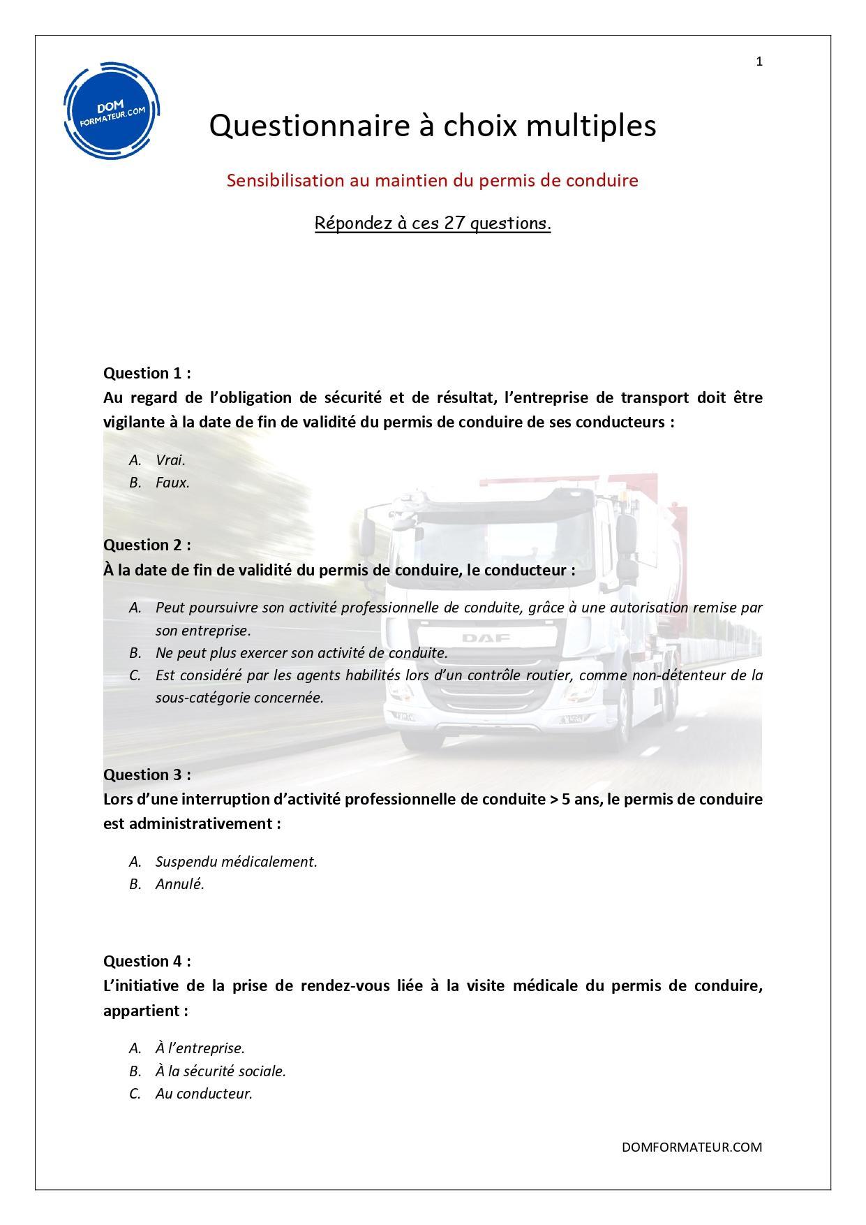 Sensibilisation au maintien du permis de conduire copie page 0001