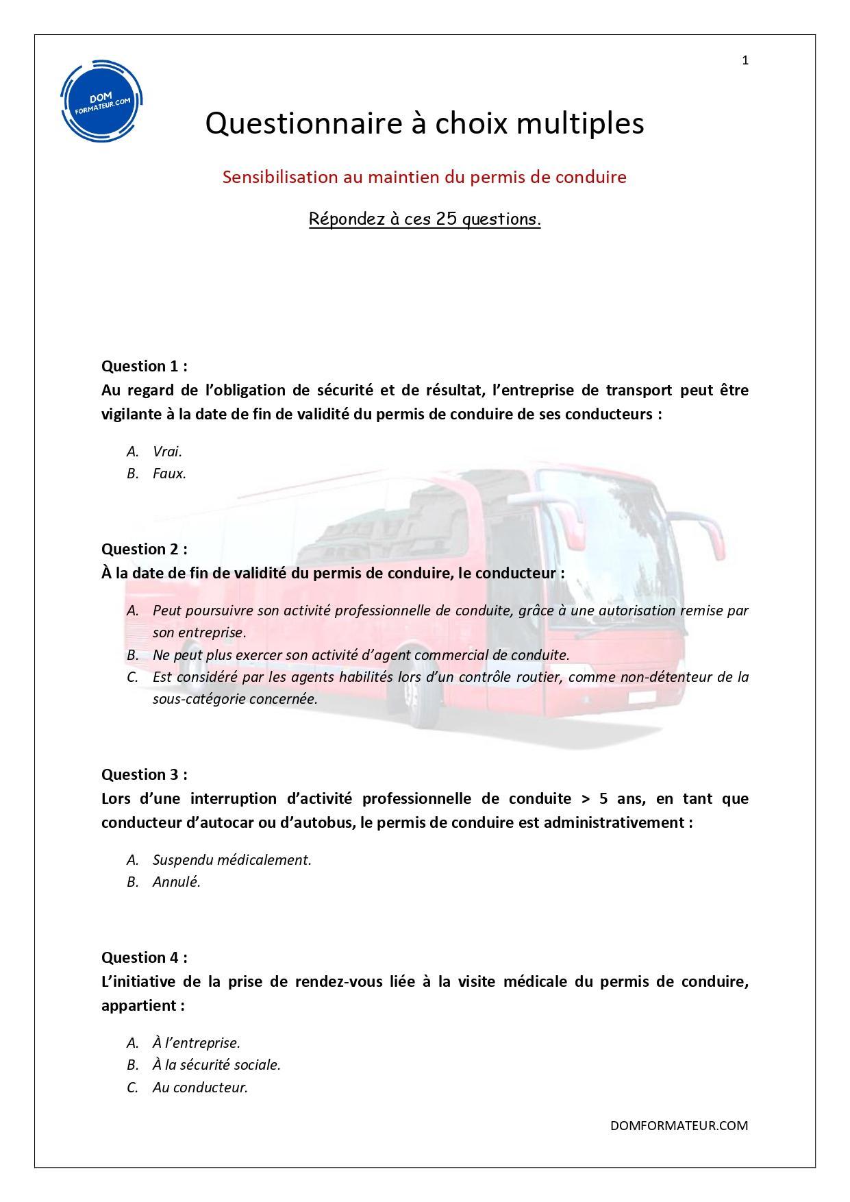 Sensibilisation au maintien du permis de conduire copie page 2