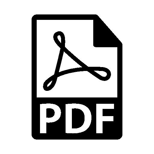 Transport urbain pdf